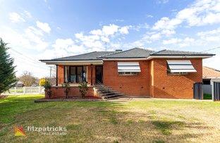 Picture of 13 Plumpton Road, Kooringal NSW 2650