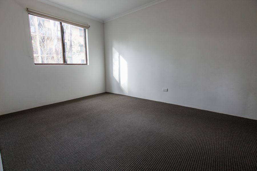 Rooty Hill NSW 2766, Image 2