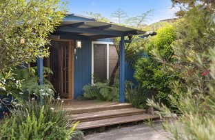 Picture of 65 Frederick Street, Sanctuary Point NSW 2540