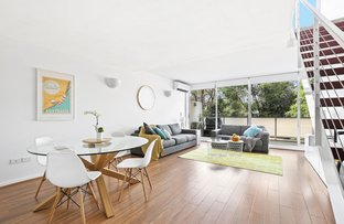 Picture of 42/21-25 Coulson Street, Erskineville NSW 2043