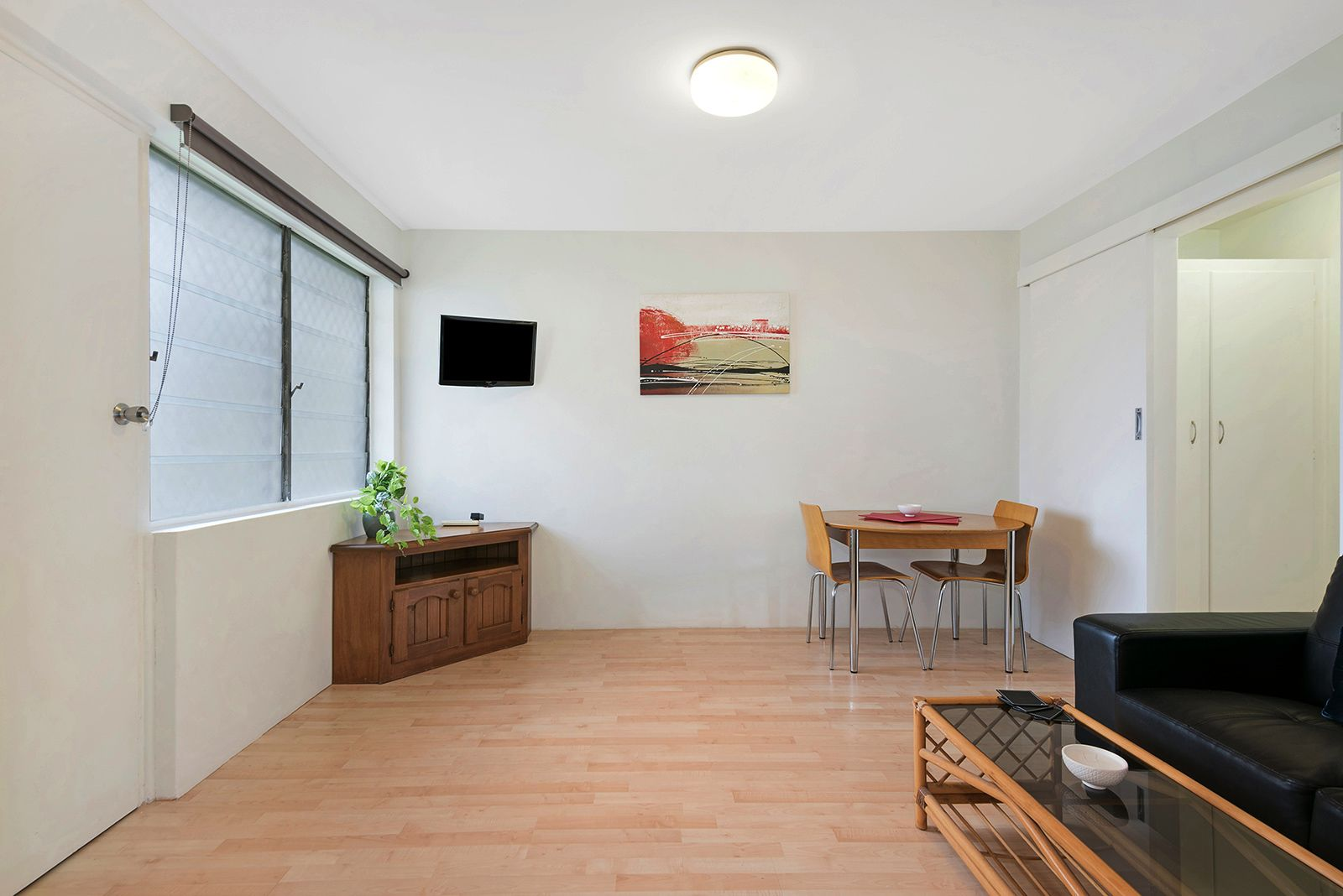 Unit 4/270 Annerley Rd, Annerley QLD 4103, Image 2