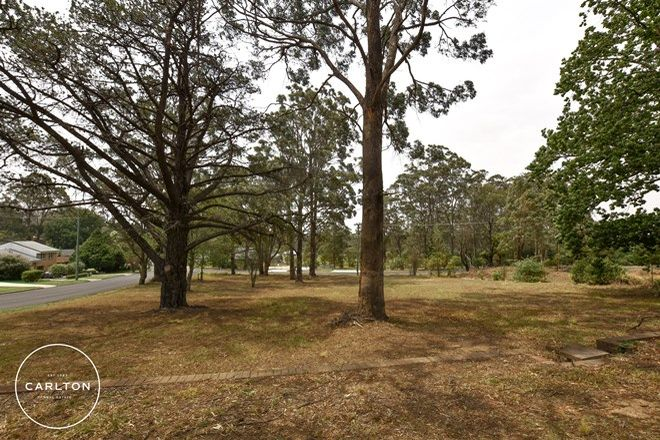 Picture of 4/73 Mary Street, MITTAGONG NSW 2575
