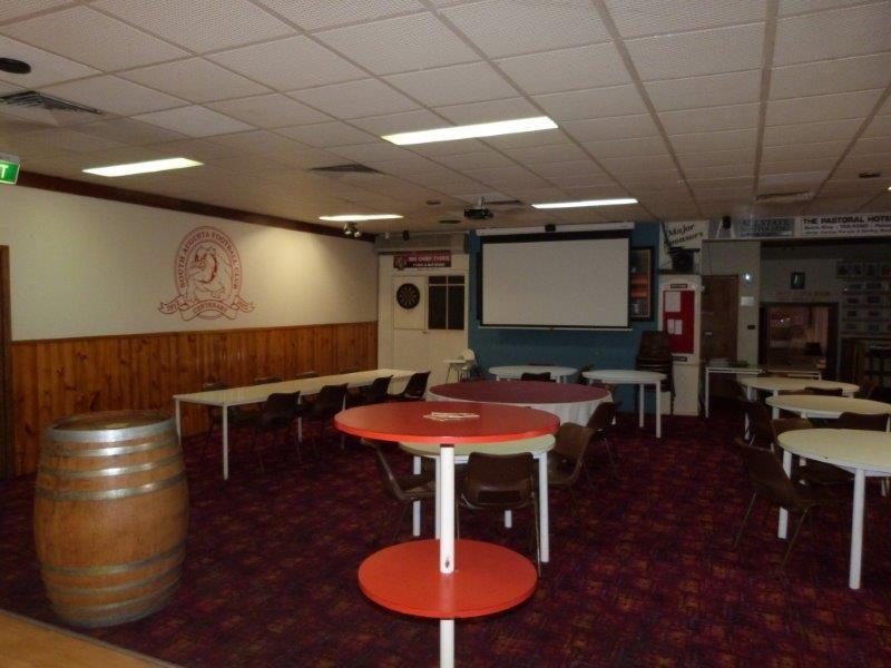 24 Fern Street, Port Augusta SA 5700, Image 2