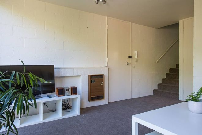 Picture of 23/458 St Kilda Road, MELBOURNE VIC 3004