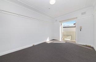 Picture of 3/168 Hargrave Street, Paddington NSW 2021