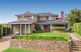 Picture of 5 Hans Place, Casula NSW 2170