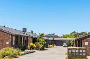 Picture of 9/631 Canning Highway, Alfred Cove WA 6154