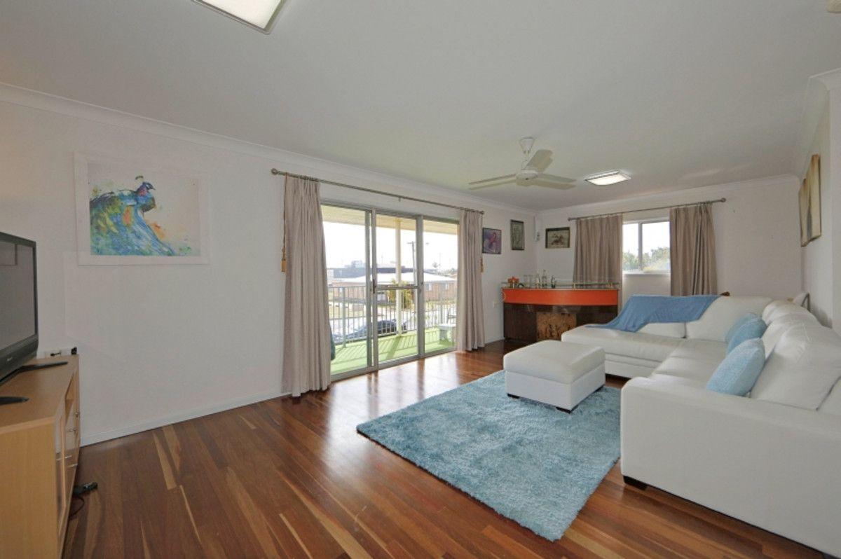 12 Horton Street, Norville QLD 4670, Image 1