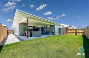 Picture of 17 Olivia Cr, Baringa QLD 4551