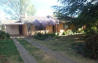 55 Banff St, Corowa NSW 2646