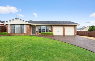 Picture of 9 Calais Place, Erskine Park NSW 2759