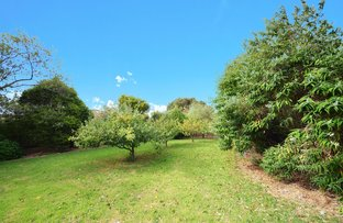 Picture of 26 Banksia Court, Portland VIC 3305