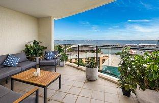 Picture of 41/15 Esplanade, Darwin City NT 0800