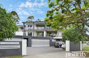 Picture of 6/1 Cameron Street, Nundah QLD 4012