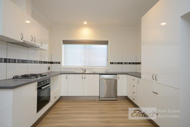 Picture of 74 Moroney Street, BAIRNSDALE VIC 3875