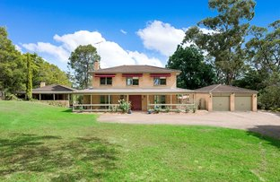 5 Beard Place, Glenorie NSW 2157