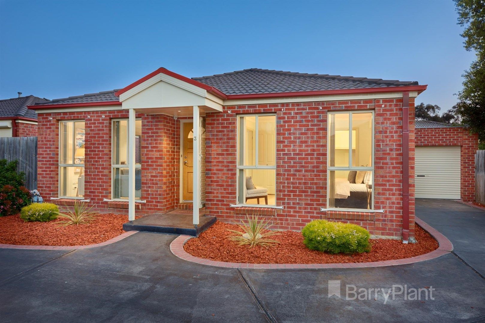 3/10A Carpenter Street, Noble Park VIC 3174, Image 0