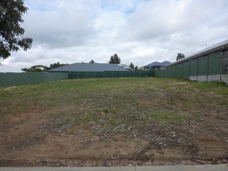 14 Bullbeck Road, Nairne SA 5252, Image 1