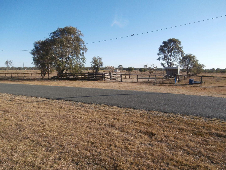 366 George Street, Depot Hill QLD 4700, Image 0