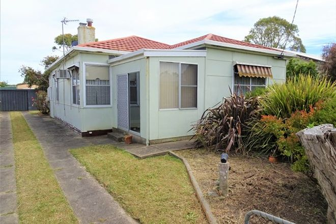 Picture of 6 GRIGG TERRACE, MILLICENT SA 5280