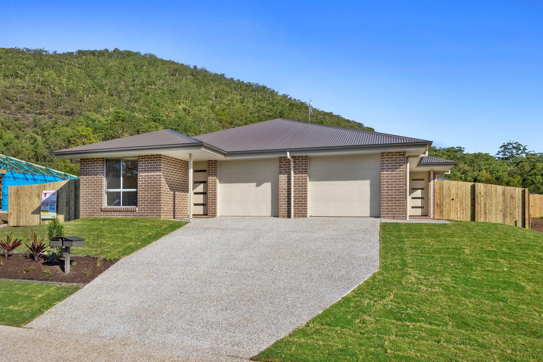 37B Lakefield Crescent, Beerwah QLD 4519, Image 0