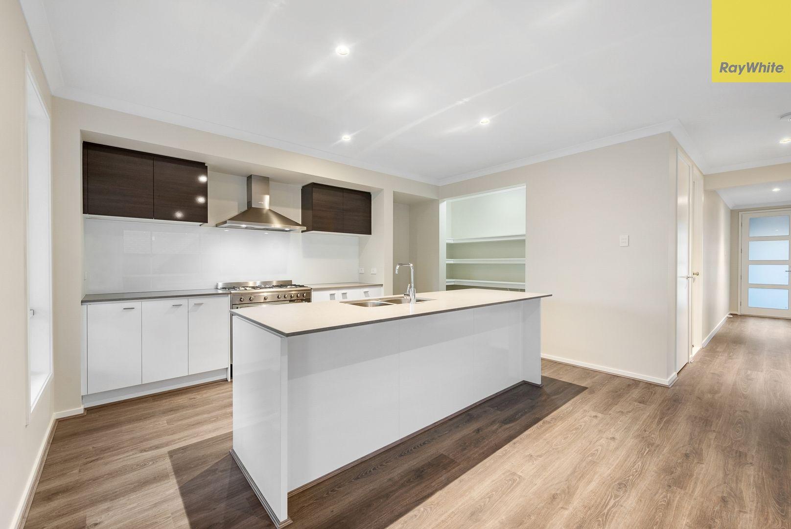 15 Stafford Street, Mango Hill QLD 4509, Image 0