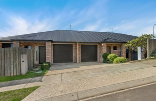 Picture of 1 Sunset Drive, Glenvale QLD 4350