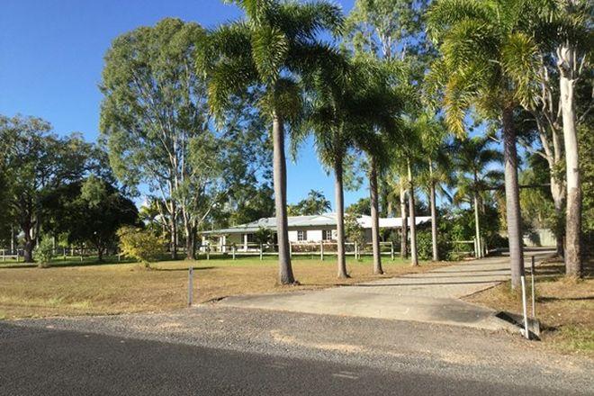Picture of 82 McGrath Road, MAREEBA QLD 4880