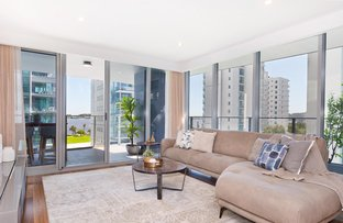 35/189 Adelaide Terrace, East Perth WA 6004