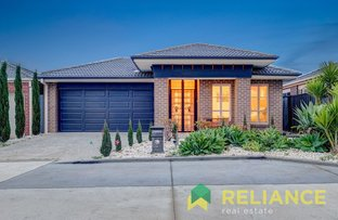 Picture of 4 Gallant Road, Point Cook VIC 3030