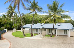 35-41 Upolu Esplanade, Clifton Beach QLD 4879