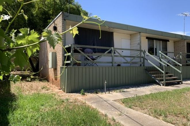 Picture of 1/4 Ellis Street, GAWLER EAST SA 5118