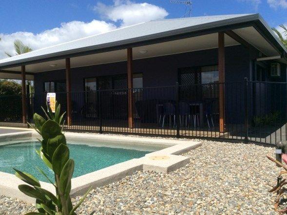 1/8 Nivosa Court, Mission Beach QLD 4852, Image 0