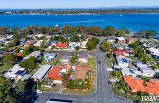 Picture of 28 Jabiru Street, Bellara QLD 4507