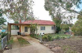Picture of 16-18 Robert Street, Junee NSW 2663