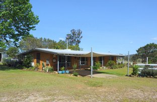Picture of 274 Aldavilla Road, Yarravel NSW 2440