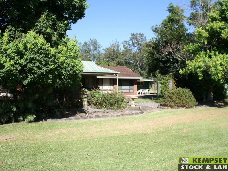 Skillion Flat NSW 2440, Image 1