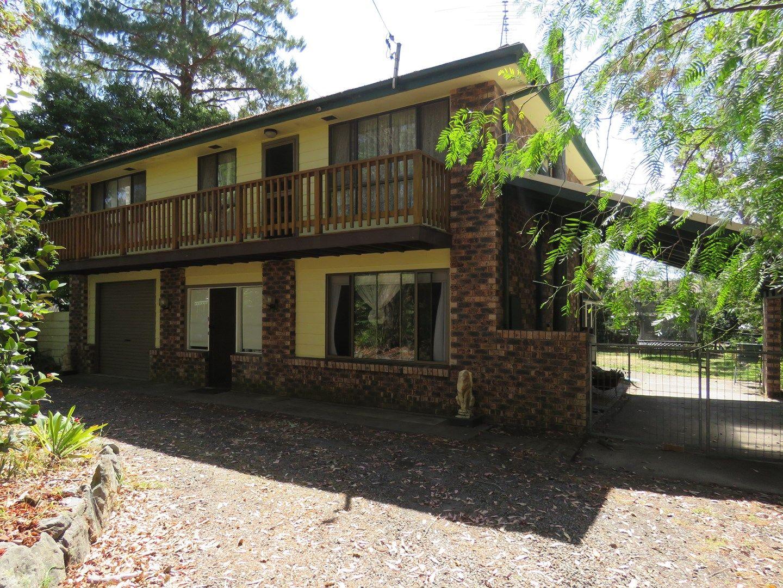59 Greville Avenue, Sanctuary Point NSW 2540, Image 0