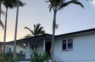 Picture of 66 Samford Street, Leichhardt QLD 4305