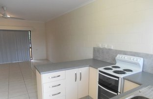Picture of 10/20-24 Palm Street, Holloways Beach QLD 4878