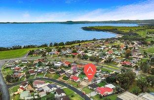 Picture of 30 Echuca Crescent, Koonawarra NSW 2530