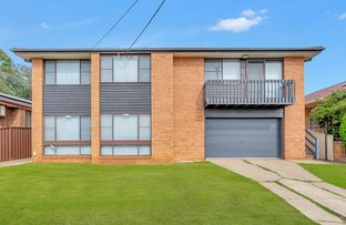 Picture of 756 The Horsley Drive, Smithfield NSW 2164