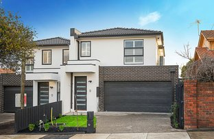 Picture of 21A Marjorie Close, Bulleen VIC 3105