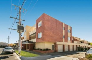 Picture of 3/1A Mills Street, Hampton VIC 3188
