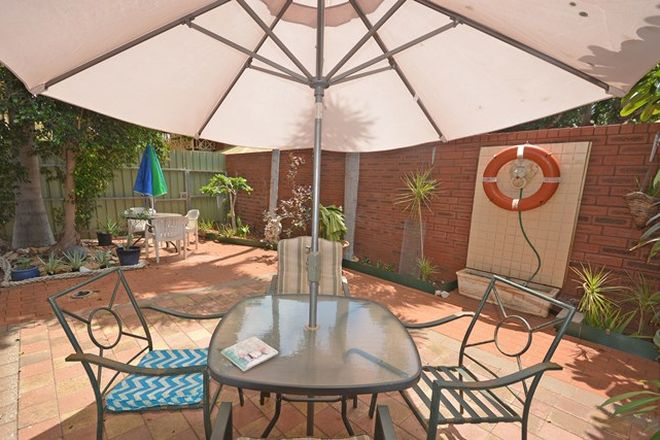 Picture of 3/97 Herbert Street, BROOME WA 6725
