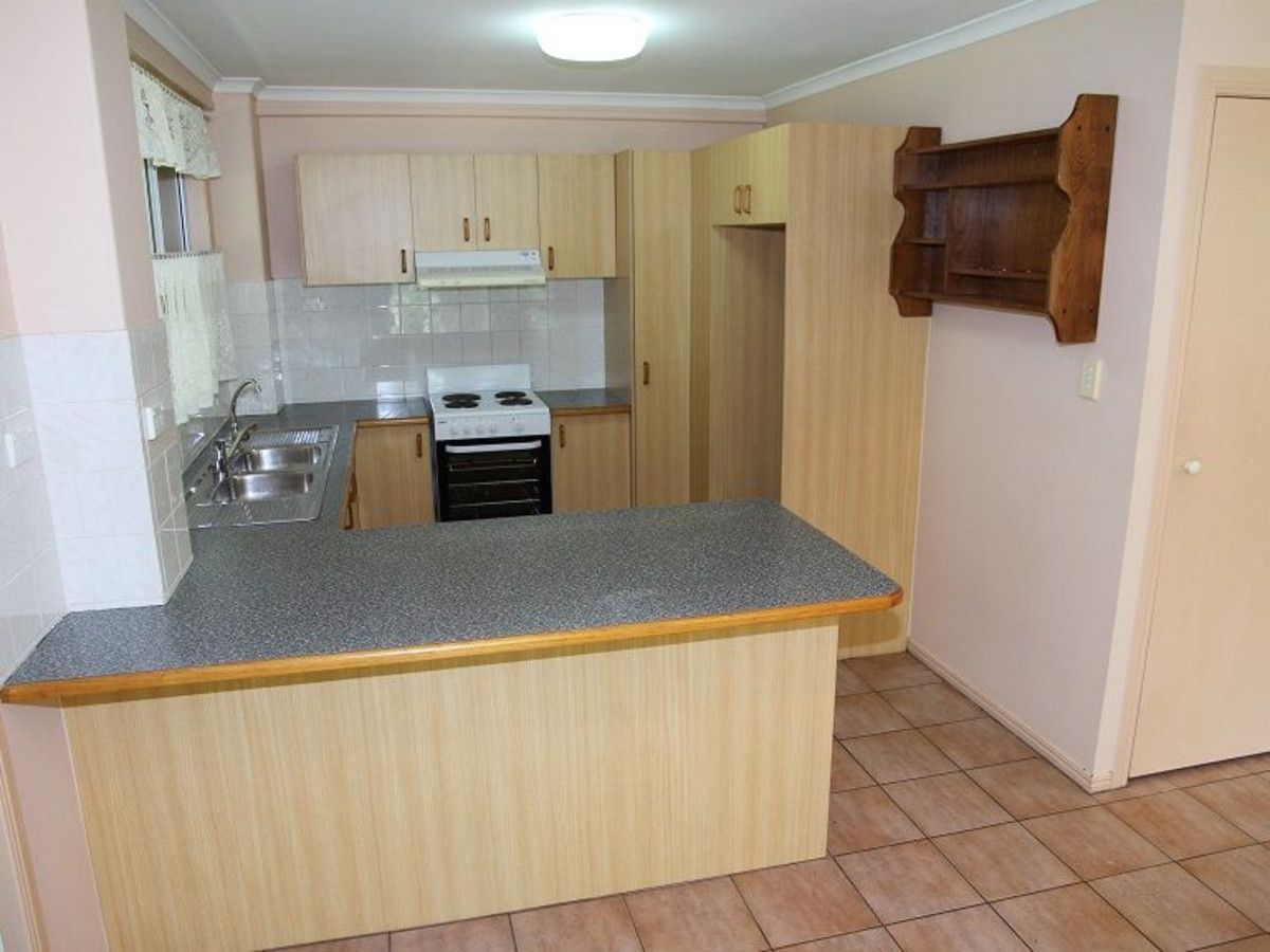 1/53 Valfern Ct, Dundowran QLD 4655, Image 1