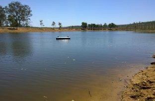 Picture of 3607 Gatton Esk Rd, Esk QLD 4312