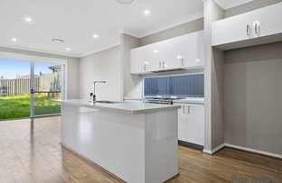 Picture of 41A Hillview Road, Kellyville NSW 2155
