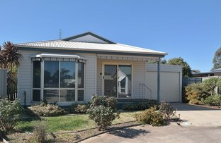 Picture of 7 Cygnet Court, Moama NSW 2731