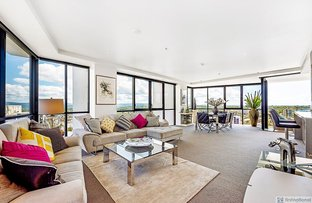 Picture of 1501/4 Wahroonga Place, Surfers Paradise QLD 4217